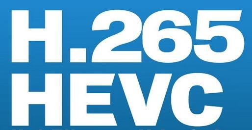 【要闻】HEVC Advance专利池再添新的重量级成员