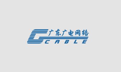 广东广电网络与华为、埃森哲达成协议 部署一站式预算管理规划和支持系统