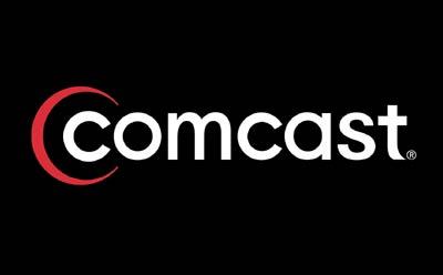 【国际】Fortune:Comcast应放弃对抗Netflix
