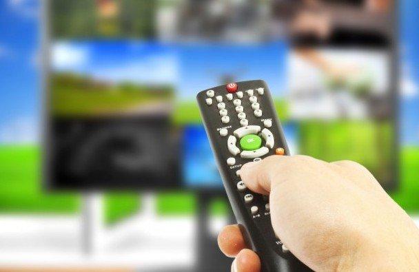 【家庭互联网观察】未来五年,广播电视新增收入可达21.6亿美元