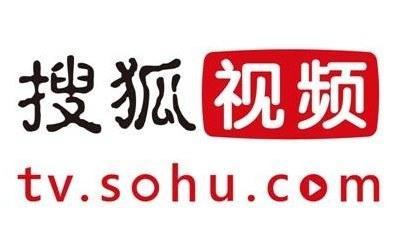 搜狐视频推出<font color=