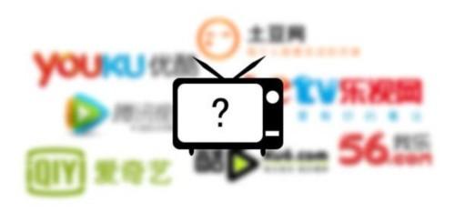 国网天华:抓住视频业务,未来一片光明
