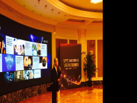 创领发现CEO符国新: VR/AR——下一个重磅黄金投资市场