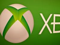 【重新认识游戏主机】微软Xbox 14年历史回顾