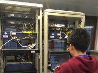 华数为世界互联网大会提供独家网络视频直播信号源