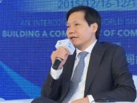 小米雷军:新国货将崛起,未来十年仍是创新的黄金十年