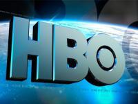 HBO Europe探索电视剧模式