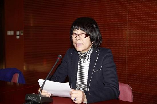 中广协:广电总局呼吁媒体融合和电视+