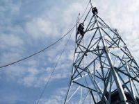 """铁塔开始涉足物联网""""公路"""",值得关注"""