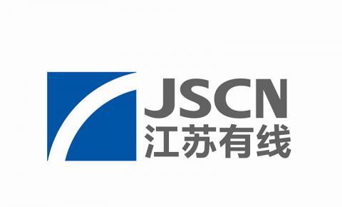 【年终盘点】江苏有线总市值已超660亿元,未来两年投入250亿建设完成十大工程