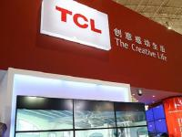上海银行与TCL集团、SMG设金融租赁公司