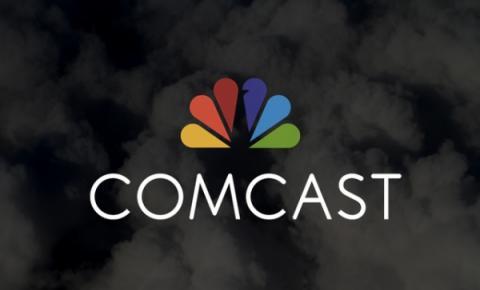看Comcast摘冠世界媒体500强之首