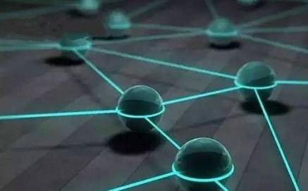 一篇文章看懂物联网与区块链的关系