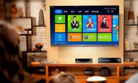 互联网电视导致行业毛利率骤降 涨价模式多样