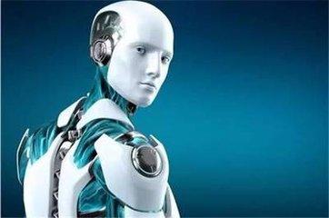 物联网智能技术引领互联网新风潮