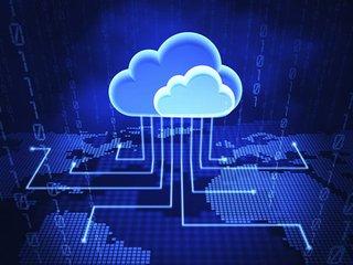 云计算市场规模将超5000亿 厂商遭遇安全和专业性挑战