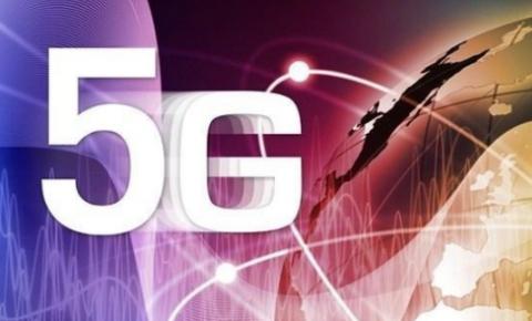 2020年启动5G商用 邬贺铨院士:将实现万物互联