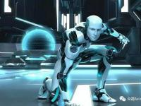 【走进 CES】当智能硬件遇上人工智能 世界变得越来越酷