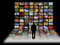 央视网突出主线健全机制,台网融合工作成效显著