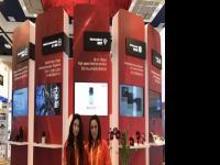 CES2017,鹏博士三大新业务闪耀登场