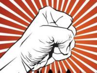 动漫游戏著作侵权 涉案标的额飙升数百倍