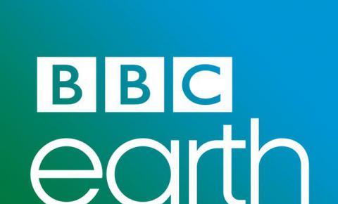 BBC计划研发触觉式VR以及AR体验