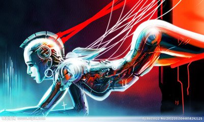产业发展元年已至 对话机器人或将终结后App时代