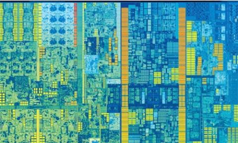 大福利来袭!Intel Kaby Lake奔腾全线支持超线程