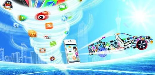 运营商推进无限流量 增加营收为5G做准备