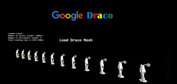 WebVR新技术:谷歌开源<font color=