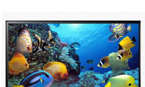 4K电视热潮还在 下一代是亮度的竞争!