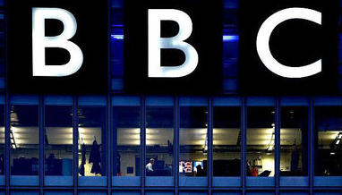 英国广播公司环球频道将推出游轮频道