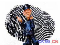 成为行走的密码本和身份证:生物识别技术广泛应用有何利弊?