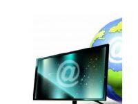 全球付费电视与SVOD市场前景预测