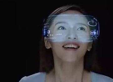 VR产品三天热乎劲 2017年将迎来大<font color=