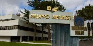 Mediaset修改付费电视策略
