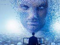 观点 | 人工智能会威胁到基督教信仰吗?