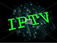 【特稿】中国联通4K IPTV机顶盒终端规范及要求