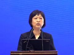 【广电人事】王效杰出任国家新闻出版广电总局总工程师