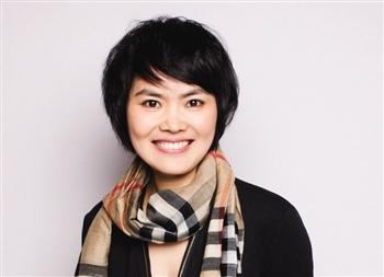 【特稿】广电年度人物——湖南广播电视台副台长聂玫