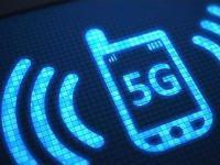 【深度分析】广电5G时代发展前景