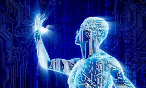 AI+神助攻,看IBM 如何布局未来几年的医疗人工智能计划