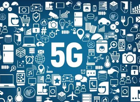 3GPP将在4G/5G中加入广播要求