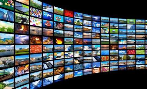 苹果或涉足电视整机制造 如何入华成最大悬念