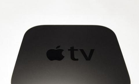 苹果打算为下一代<font color=