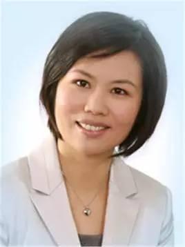 【特稿】广电年度人物——上海广播电视台台长王建军