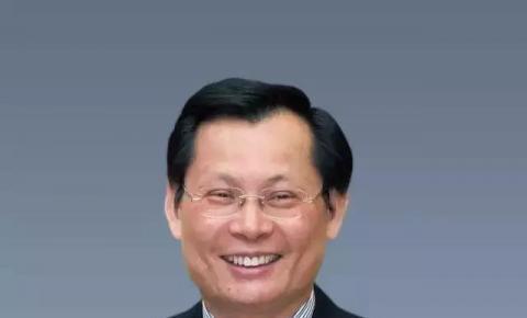 【特稿】广电年度人物——广东广播电视台台长张惠建