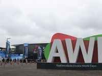 2017上海AWE前瞻:互联网电视技术破局看尚或将成为行业新风向