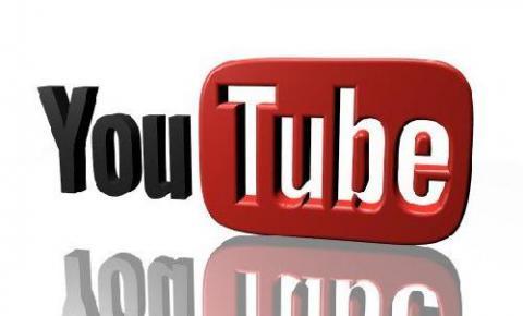 YouTube年底推有线电视订阅服务 月租费35美元
