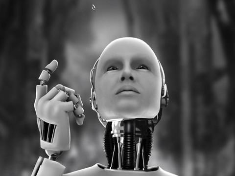 人工智能成热点 智能手机比拼三大技能点